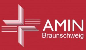 AMIN-BS-Logo-Text